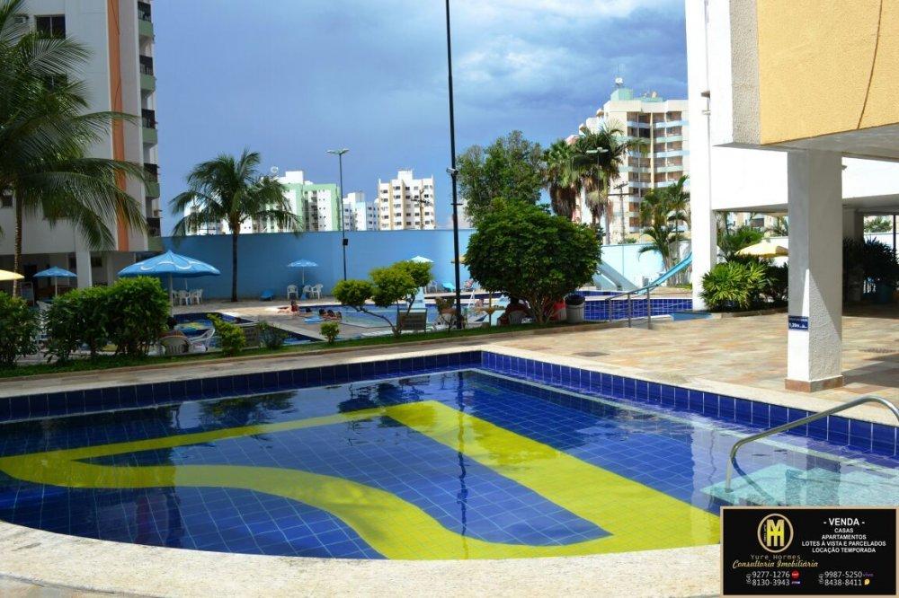Apartamento com 1 Dormitórios à venda, 42 m² por R$ 110.000,00