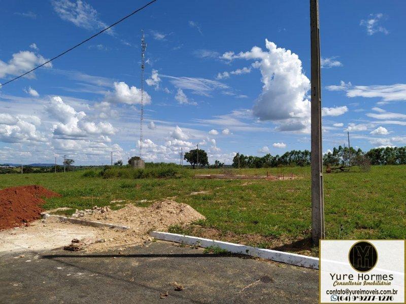 Terreno/Lote à venda, 250 m² por R$ 159,00